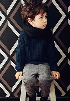 Greenberry Kids: cute, fun and comfy clothes from Korea