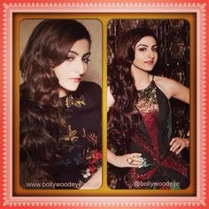 #SohaAliKhan #Photoshoot www.bollywoodeye.co.uk #bollywood #bollywoodpics #bollywoodpictures #bollywoodactress #indianactress