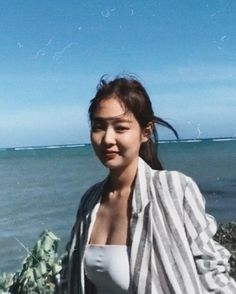 Kim Jennie, Kpop Girl Groups, Korean Girl Groups, Kpop Girls, Girls Generation, Mamamoo, K Pop, Divas, Lisa Blackpink Wallpaper