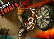 Stunt Trials