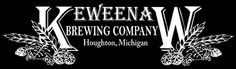 Keweenaw Brewing Company #Houghton {What could be better than drinking a few brewskies in Copper Country? Answer: Nothing.}