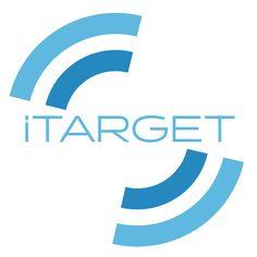 Logo iTarget AS:lle