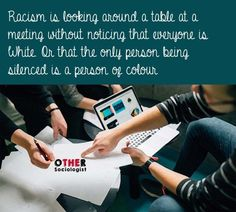 Racism manifests in curriculum, expectations of minority colleagues, in the allocation of resources and beyond. Here are tips to overcome racial bias at work and in the classroom Sociology, Research, Curriculum, Classroom, Search, Resume, Class Room, Teaching Plan, Social Studies