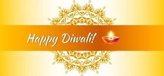 Diwali Wishes In Hindi | Marathi | English | 2020 #diwali #diwaliwishes #diwaliwishesinhindi #diwaliwishesinenglish #diwaliwishesinmarathi Diwali Wishes In Hindi, Diwali Greetings, Happy Diwali, Good Wishes Quotes, Best Life Insurance Companies, Quotes For Whatsapp, Hello Everyone, Things To Come, English