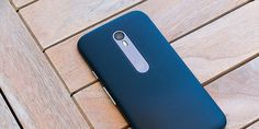 Moto G 2015 si aggiorna ad Android Marshmallow 6.0.1  #follower #daynews - http://www.keyforweb.it/moto-g-2015-si-aggiorna-ad-android-marshmallow-6-0-1/