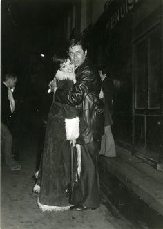 Jerry Lewis, & Liza Minnelli Liza Minnelli, Jerry Lewis, Lesage, Out Of Focus, Dean Martin, Beautiful Places To Travel, Golden Age, Comedians, Movie Stars