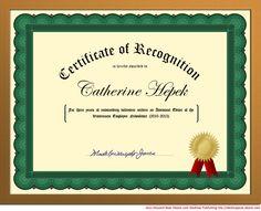 How to Make A Certificate - 30 How to Make A Certificate , Free Certificate Maker Certificate Generator Free Certificate Maker, Make A Certificate, Certificate Of Recognition Template, Certificate Design Template, Award Template, Printable Certificates, Award Certificates, Life Coach Quotes, Certificate Of Appreciation