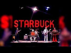 Starbuck - Moonlight Feels Right [HD] - YouTube