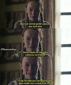 Anne With an e Anne Shirley, Series Movies, Movies And Tv Shows, Gossip Girl Quotes, Anne White, Gilbert Blythe, Movie Quotes, Memes, Humor