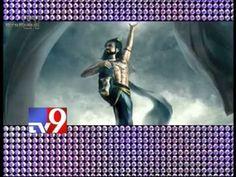 Rajinikanth's Kochadaiyaan to release in August