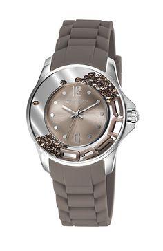 83228aa789b2 Las 115 mejores imágenes de Relojes para ellas   Women´s watches ...