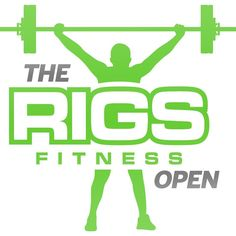 Entries now open for 'The Rigs Fitness Open' - Official @britishwl tier 3 event held at Birmingham's multi award winning gym Rigs Fitness - Featuring both male and female weightlifters from all weight categories lifting will start at 10am on Saturday 20th May 2017. No pre requisites to be able to lift and this will count as a tier 1 & 2 qualifying event - Entries for lifters now open and spectator tickets on sale. Follow the link in our bio for more information -  - #Birmingham #Solihull…