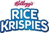 Rice Krispies logo