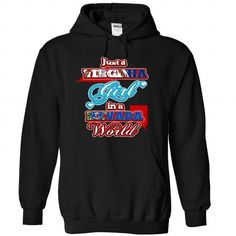 JustXanh003-012-NEVADA - #gift wrapping #anniversary gift. MORE ITEMS => https://www.sunfrog.com/Camping/1-Black-84626000-Hoodie.html?68278
