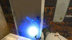 Failion Plays Portal #13: Not the Last Portal Video