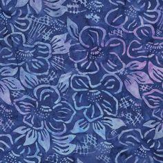 Indonesian Batik | Indonesian Batik - ST122