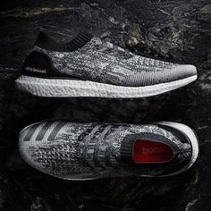 The Three Stripes Officially Unveils The adidas Ultra Boost Uncaged • KicksOnFire.com
