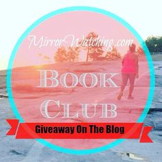 The #giveaway ends tomorrow. Don't forget to enter. Deets on #blog. #linkinprofile