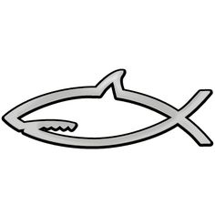 Cthulhu Cthulhu Emblem Car Emblem Emblems Pinterest