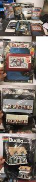 Needlepoint Kits 3109: Lot Of 7X New Sealed Bucilla Plastic Canvass Sets Needlepoint Pillow Noah'S Ark -> BUY IT NOW ONLY: $59.99 on eBay!