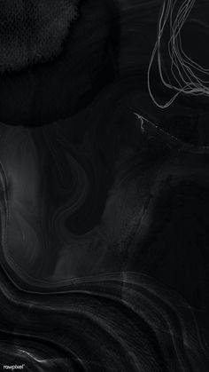 Black Background Wallpaper, Black Phone Wallpaper, Abstract Iphone Wallpaper, Dark Wallpaper, Black Aesthetic Wallpaper, Aesthetic Iphone Wallpaper, Aesthetic Wallpapers, Dark Phone Wallpapers, Pretty Wallpapers