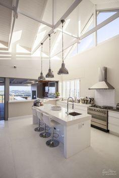 Photos by Grant Pitcher Book Design, Design Ideas, Kitchen Design, Decor Ideas, Interiors, Photos, Home Decor, Pictures, Decoration Home