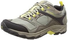 Merrell Womens Kimsey Waterproof Hiking Shoe >>> Click on the image for additional details. (This is an Amazon affiliate link)