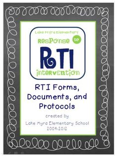 LMES RTI documents - free 78 file download