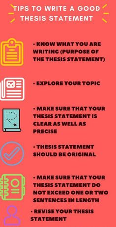 best writing a research proposal images in   academic  essay tips study writingtips help insparation students quotes