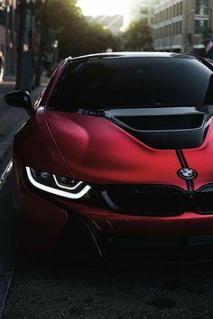 These are super cool dream cars. Lamborghini Urus is included in the list of luxury cars in the world. This is one of the luxury cars in Europe. Audi A Land Rover Range Rover, etc. Bmw Autos, Dream Cars, Bmw Scrambler, Supercars, Bmw Serie 7, Carros Bmw, Bmw Wallpapers, Best Luxury Cars, Car In The World