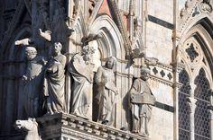 Siena Duomo Siena, Painting, Art, Italy, Art Background, Painting Art, Kunst, Paintings, Performing Arts