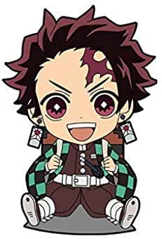 Anime Chibi, Kawaii Anime, Manga Anime, Demon Slayer, Slayer Anime, Otaku Anime, Anime Guys, Dream Anime, Anime Galaxy