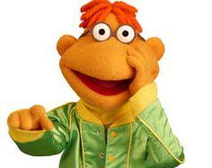 Afbeeldingsresultaat voor muppets