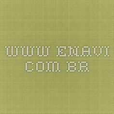 www.enavi.com.br