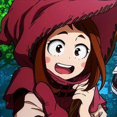 Hero Academia Characters, My Hero Academia Manga, Boku No Hero Academia, Anime Characters, I Love Anime, All Anime, Manga Anime, Anime Girls, Anime Naruto