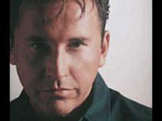 Ricardo Montaner - 'Déjame llorar'