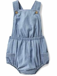 Baby: All Dresses on Sale | Old Navy