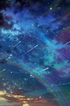 """""""Calma las aguas de tu mente, y el universo y las estrellas se verán reflejadas en tu alma..."""", Rumi."""