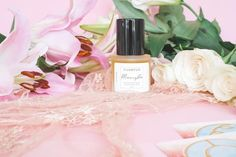 Alle Produkte – puurpur Perfume Bottles, Beauty, Organic Beauty, Products, Collagen, Hibiscus, Perfume Bottle