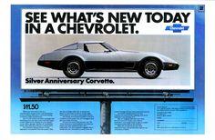 http://www.oldcaradvertising.com/Chevrolet%20Corvette/1978/1978%20Corvette%20Ad-02.jpg