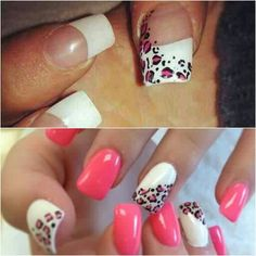 Im going to get this done