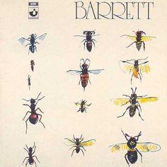 barrett                                                                                                                                                                                 More