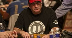 Mike Matusow: I'm The Second Best Tournament Poker Player Ever Considering Number Of Events Played.  www.highrollerradio.net