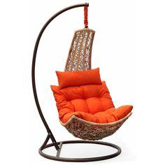 porch swing/chair/hammock.