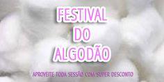 Acesse agora e confira!!! www.lojadeesmaltes.com.br