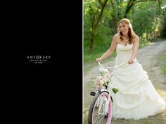 dallas-wedding-photographer-kim-bridals-mckinney-008