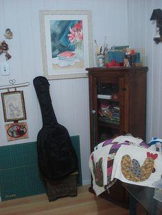 "Galeria de "" Atelier da TT"""