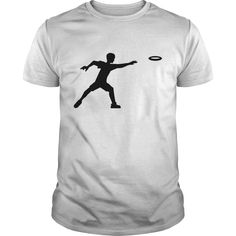 frisbee ultimate  Kids' Shirts #gift #ideas #Popular #Everything #Videos #Shop #Animals #pets #Architecture #Art #Cars #motorcycles #Celebrities #DIY #crafts #Design #Education #Entertainment #Food #drink #Gardening #Geek #Hair #beauty #Health #fitness #History #Holidays #events #Home decor #Humor #Illustrations #posters #Kids #parenting #Men #Outdoors #Photography #Products #Quotes #Science #nature #Sports #Tattoos #Technology #Travel #Weddings #Women