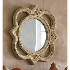 Great price $19.99 easily painted to match your decor