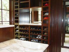 Based In Northwest Houston TX, Greg Martin Cabinet Maker Is The Most  Preferred Cabinet Designer